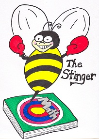 Stinger-small