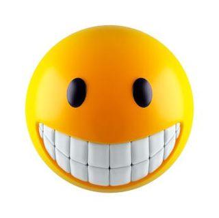37949-347x346-SmileyFace