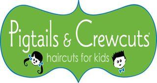 Pigtails_Logo
