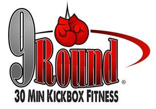 9Round_LogoWEB